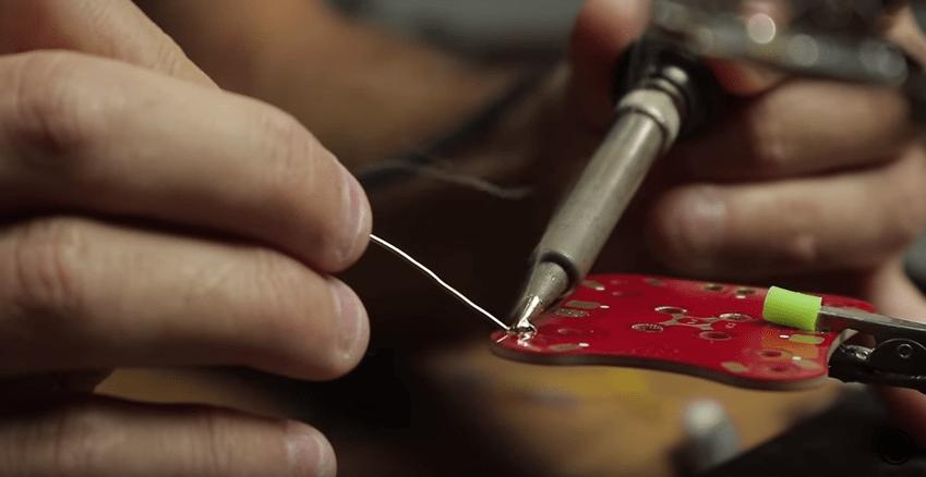 soldering-tips