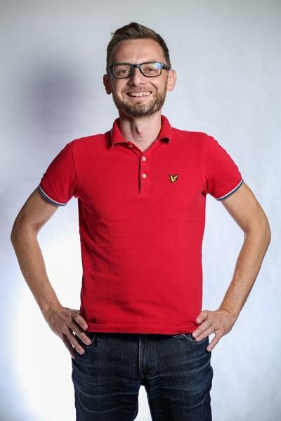 Srđan-Kovacevic-Orqa-CEO